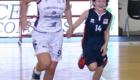 Limoges ABC - Basket Landes Espoirs (11)