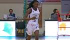 Limoges ABC - Basket Landes Espoirs (12)