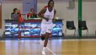 Limoges ABC - Basket Landes Espoirs (13)