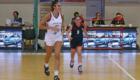 Limoges ABC - Basket Landes Espoirs (14)