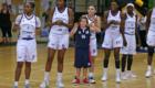 Limoges ABC - Basket Landes Espoirs (15)