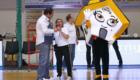Limoges ABC - Basket Landes Espoirs (16)