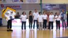 Limoges ABC - Basket Landes Espoirs (18)