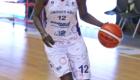 Limoges ABC - Basket Landes Espoirs (2)