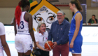 Limoges ABC - Basket Landes Espoirs (23)