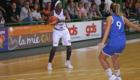 Limoges ABC - Basket Landes Espoirs (24)