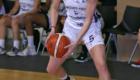 Limoges ABC - Basket Landes Espoirs (25)