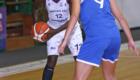 Limoges ABC - Basket Landes Espoirs (26)