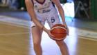 Limoges ABC - Basket Landes Espoirs (27)