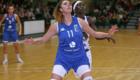 Limoges ABC - Basket Landes Espoirs (29)