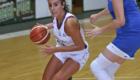 Limoges ABC - Basket Landes Espoirs (30)