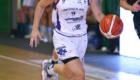 Limoges ABC - Basket Landes Espoirs (31)