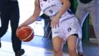 Limoges ABC - Basket Landes Espoirs (32)