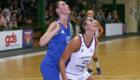 Limoges ABC - Basket Landes Espoirs (33)