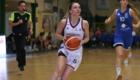 Limoges ABC - Basket Landes Espoirs (40)