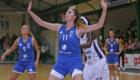 Limoges ABC - Basket Landes Espoirs (41)