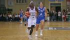 Limoges ABC - Basket Landes Espoirs (44)