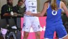 Limoges ABC - Basket Landes Espoirs (46)