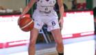 Limoges ABC - Basket Landes Espoirs (47)