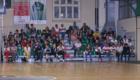 Limoges ABC - Basket Landes Espoirs (48)