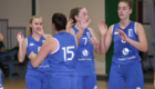 Limoges ABC - Basket Landes Espoirs (6)
