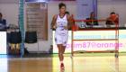 Limoges ABC - Basket Landes Espoirs (7)
