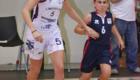 Limoges ABC - Basket Landes Espoirs (8)