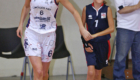 Limoges ABC - Basket Landes Espoirs (9)