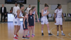 Limoges ABC - Tarbes Espoirs (17)
