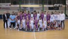 Limoges ABC - Tarbes Espoirs (20)