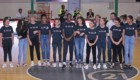 Limoges ABC - Tarbes Espoirs (41)