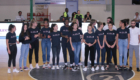 Limoges ABC - Tarbes Espoirs (42)