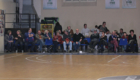 Limoges ABC - Tarbes Espoirs (60)