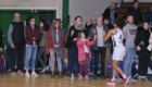 Limoges ABC - Tarbes Espoirs (74)