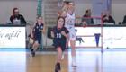 Limoges ABC - Saint Delphin (10)
