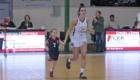 Limoges ABC - Saint Delphin (11)