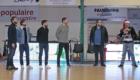 Limoges ABC - Saint Delphin (13)