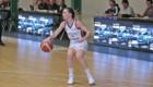 Limoges ABC - Saint Delphin (19)