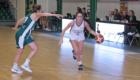 Limoges ABC - Saint Delphin (21)