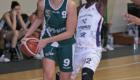 Limoges ABC - Saint Delphin (32)