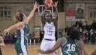 Limoges ABC - Saint Delphin (35)