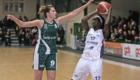 Limoges ABC - Saint Delphin (37)