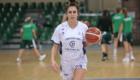 Limoges ABC - Saint Delphin (4)