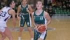 Limoges ABC - Saint Delphin (40)