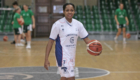 Limoges ABC - Saint Delphin (6)