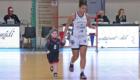 Limoges ABC - Saint Delphin (9)