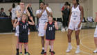 Limoges ABC - Toulouse MB 2 (10)