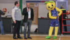 Limoges ABC - Toulouse MB 2 (15)