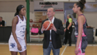 Limoges ABC - Toulouse MB 2 (18)