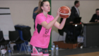 Limoges ABC - Toulouse MB 2 (2)